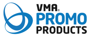 VMA-Promotional Products
