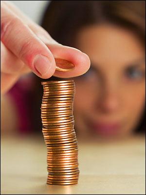 VMA Save Money