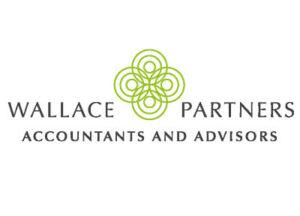 Wallace Partners Accountants