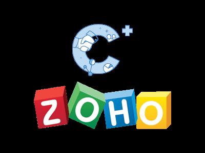 Zoho CRM Plus Gold Coast Consultant