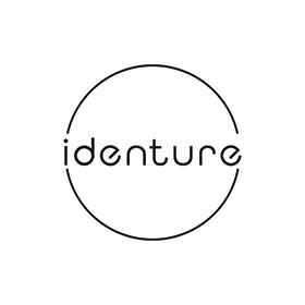 identure-logo