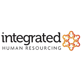 Website for HR Company