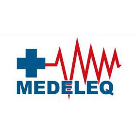 Medeleq