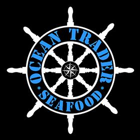 Ocean-Traders-Seafood-Logo