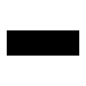 Simple-IT-Technology-Logo