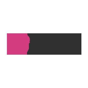 Topknotch-Dogs-Salon-Grooming-Logo